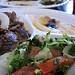 food 188