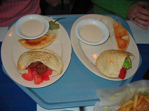 greek food 003