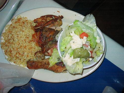 greek food 004