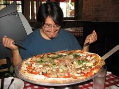 http://www.hungrycactus.com/wp-content/uploads/1145573186_6682bb0560_m.jpg