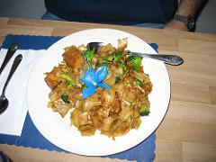 food 230