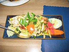 food 244