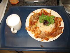 food 261