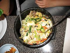 food 378
