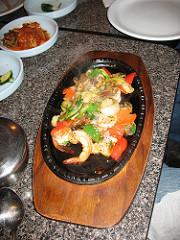 food 382