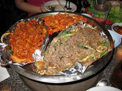 food 384