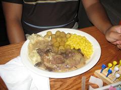 food 262