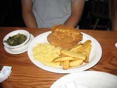 food 260