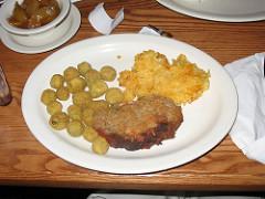 food 263
