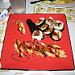japanese sushi buffet 002
