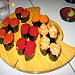 japanese sushi buffet 007
