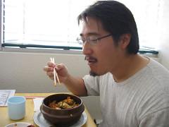 food 552