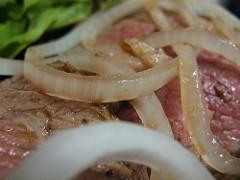 food 605