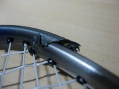 badminton 007