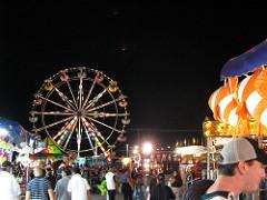 NM state fair 007