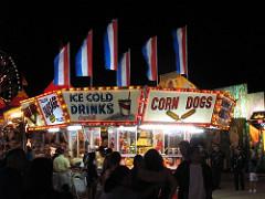 NM state fair 021
