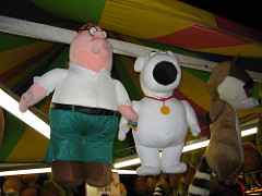 NM state fair 031
