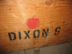 dixon apples 014