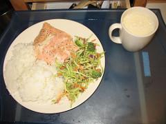 food 797