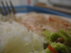 food 802