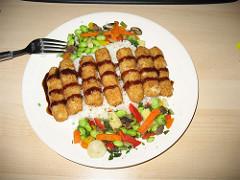 food 427
