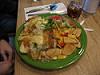 food 1016