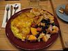 food 1025