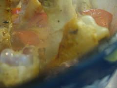 food 699