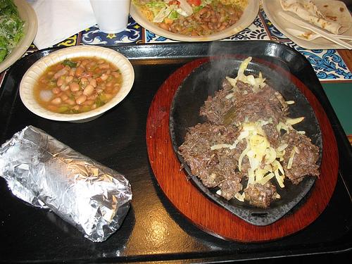 food 067