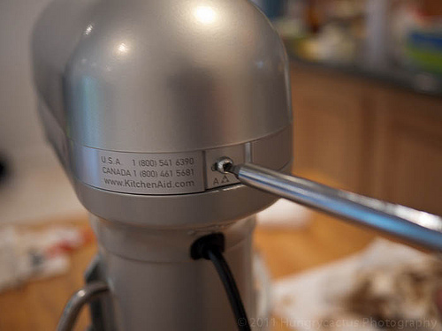 kitchenaid_020-2.jpg