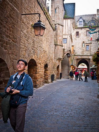 Europe2011_379.jpg