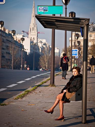 Europe2011_587.jpg