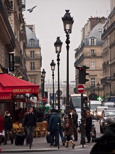 Europe2011_707.jpg