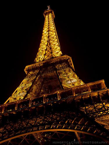 Europe2011_352.jpg