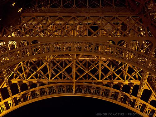 Europe2011_354.jpg