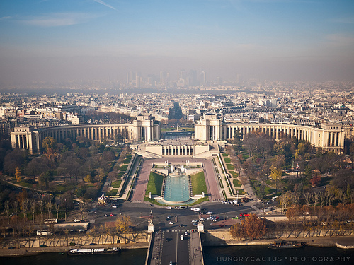 Europe2011_545.jpg