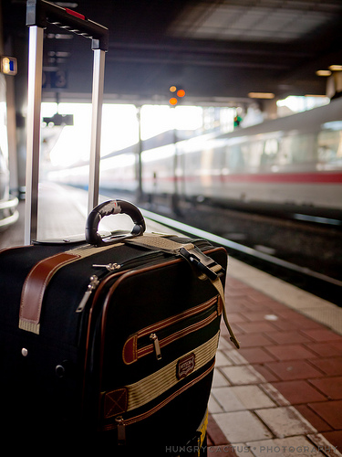 Europe2011_005.jpg
