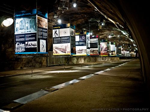 Europe2011_610.jpg