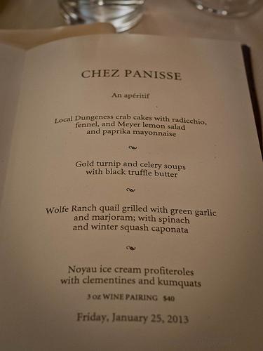 Chez Panisse-1
