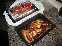 food 192