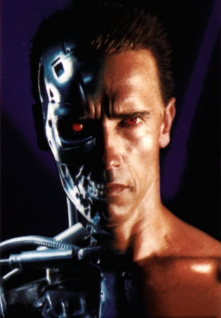 http://imagecache2.allposters.com/images/pic/CMAG/956-067~Terminator-2-Posters.jpg