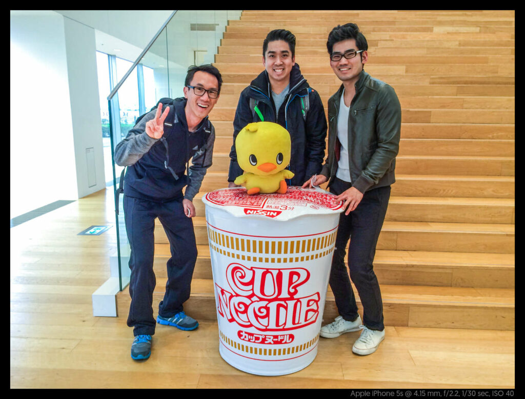 cupnoodle (2 of 16)