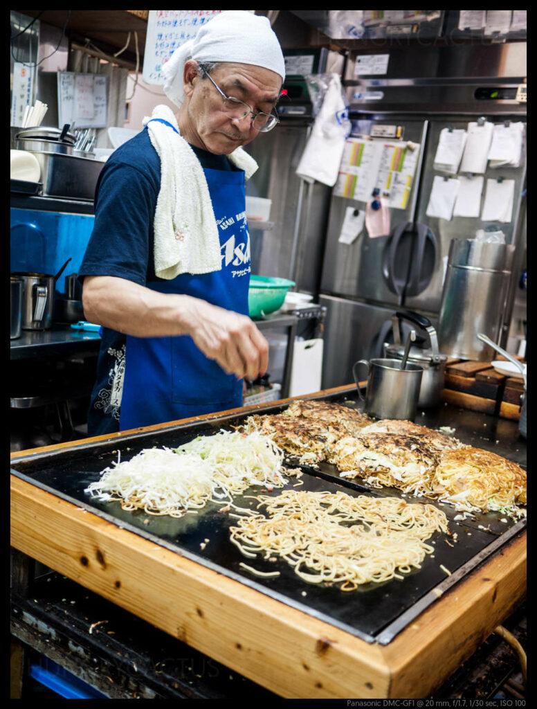 okonomiyaki (1 of 9)