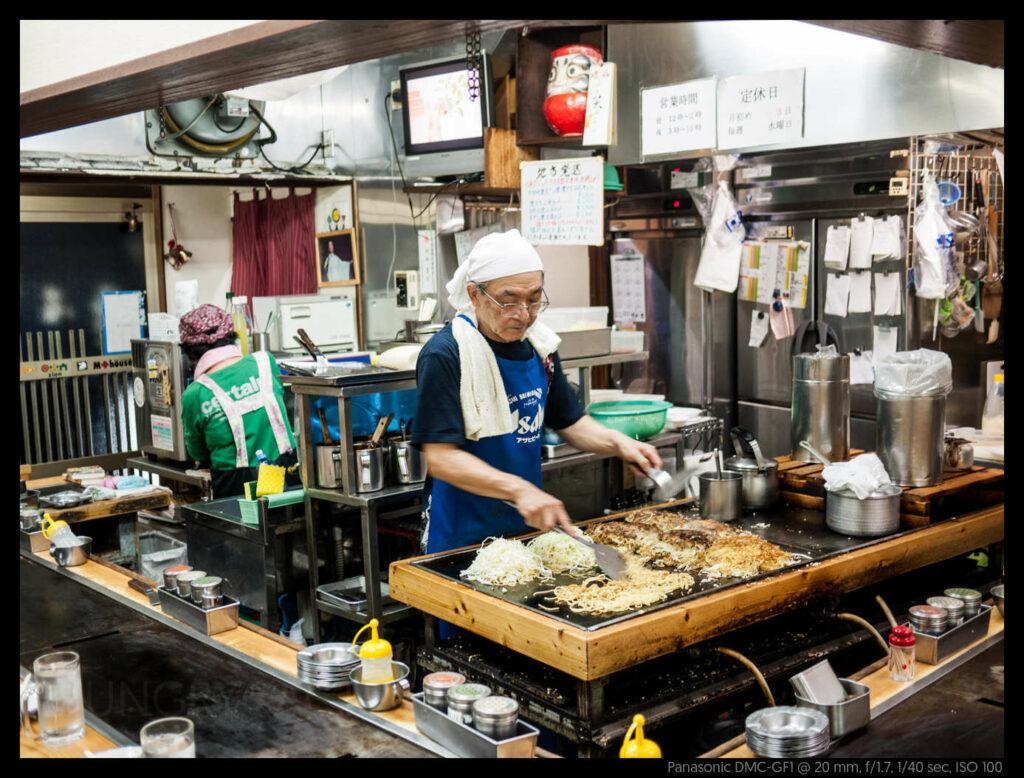 okonomiyaki (2 of 9)