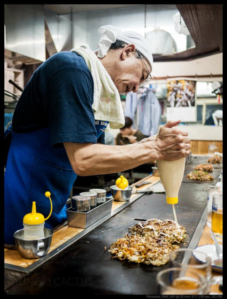 okonomiyaki (4 of 9)