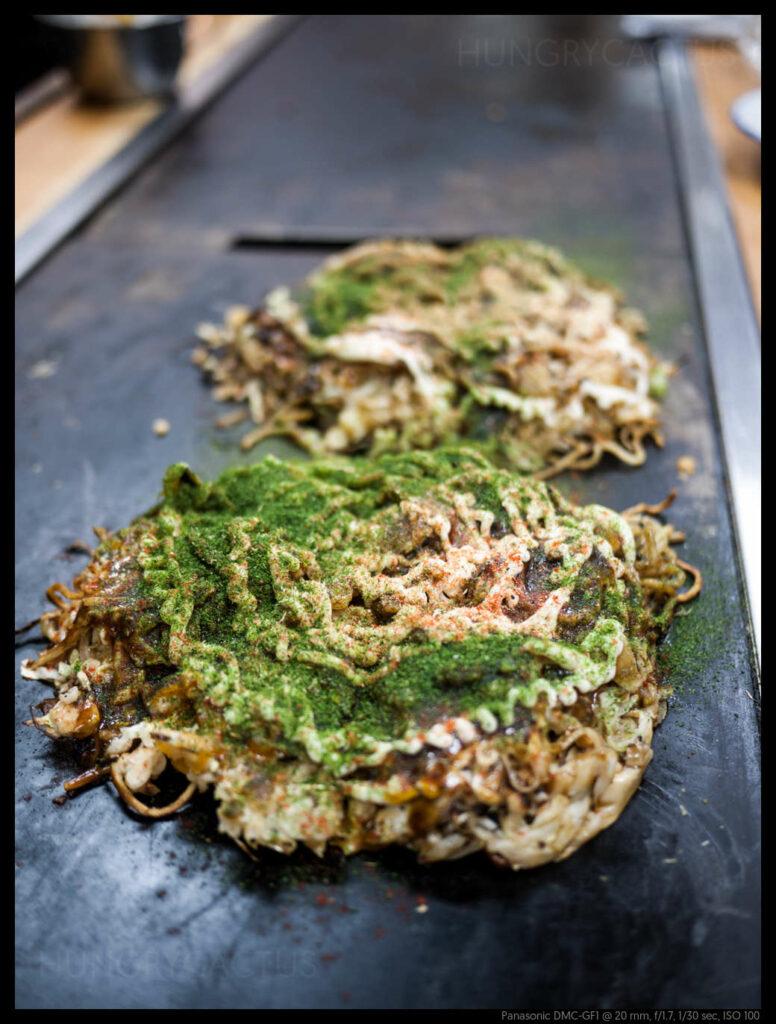 okonomiyaki (5 of 9)