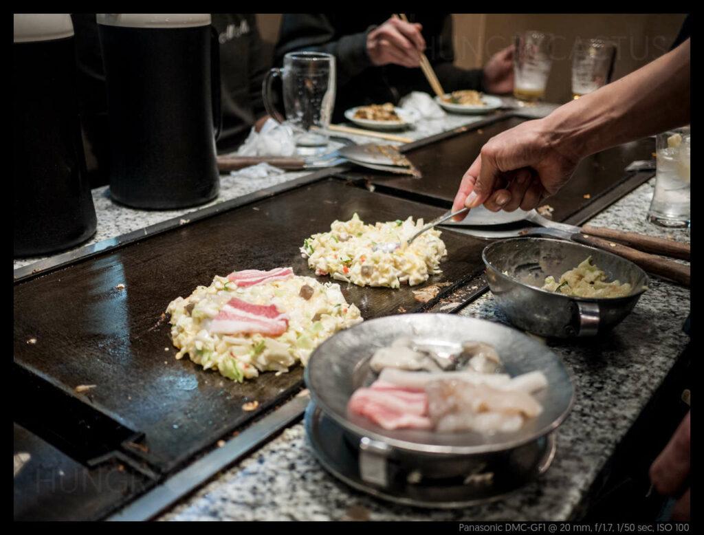 okonomiyaki (6 of 9)