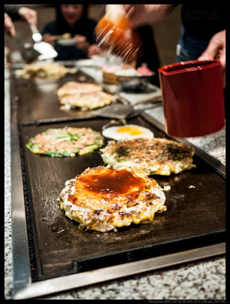 okonomiyaki (7 of 9)