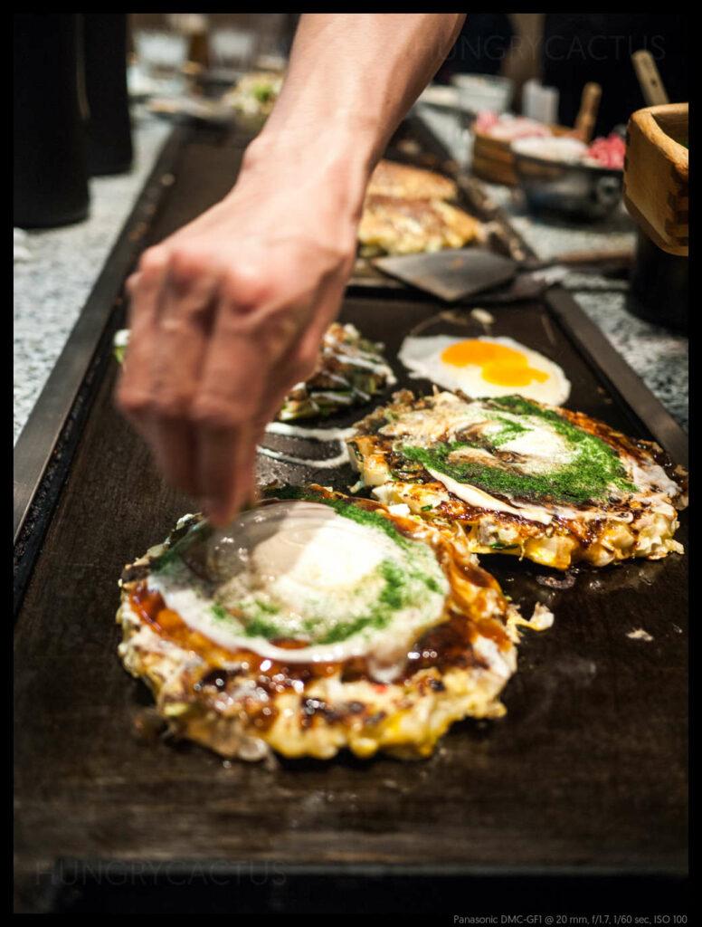 okonomiyaki (8 of 9)