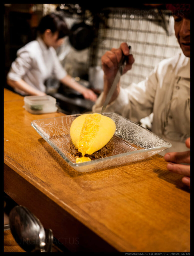 omurice (3 of 6)